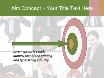 0000073784 PowerPoint Template - Slide 83