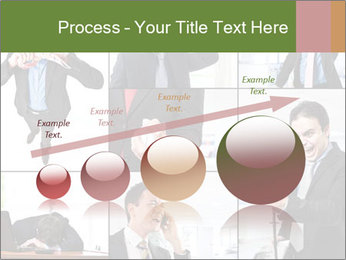 0000073784 PowerPoint Template - Slide 87