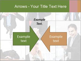 0000073784 PowerPoint Templates - Slide 90