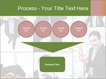 0000073784 PowerPoint Templates - Slide 93