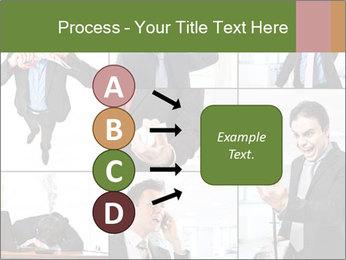 0000073784 PowerPoint Templates - Slide 94