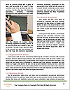 0000073784 Word Templates - Page 4