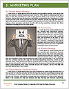 0000073784 Word Templates - Page 8