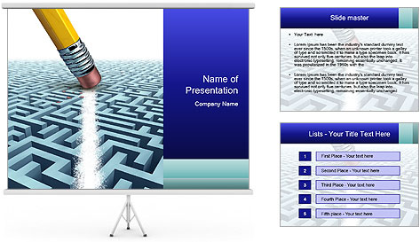 0000073785 PowerPoint Template