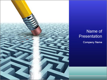 0000073785 PowerPoint Template - Slide 1