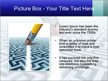 0000073785 PowerPoint Template - Slide 13