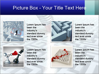0000073785 PowerPoint Template - Slide 14