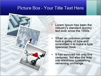 0000073785 PowerPoint Template - Slide 17