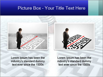 0000073785 PowerPoint Template - Slide 18