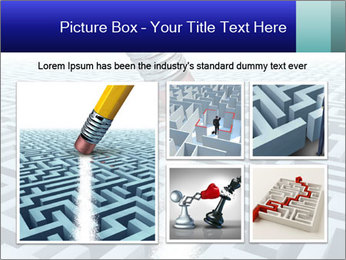 0000073785 PowerPoint Template - Slide 19