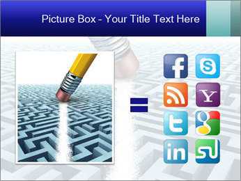 0000073785 PowerPoint Template - Slide 21