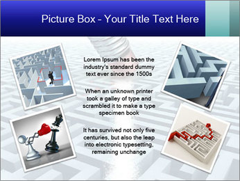 0000073785 PowerPoint Template - Slide 24