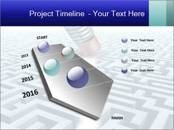 0000073785 PowerPoint Template - Slide 26