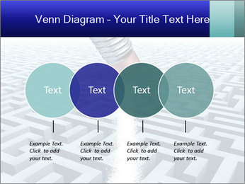 0000073785 PowerPoint Template - Slide 32