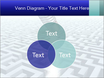 0000073785 PowerPoint Template - Slide 33