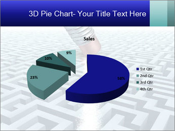 0000073785 PowerPoint Template - Slide 35