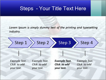 0000073785 PowerPoint Template - Slide 4