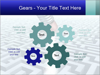 0000073785 PowerPoint Template - Slide 47
