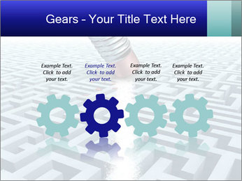 0000073785 PowerPoint Template - Slide 48
