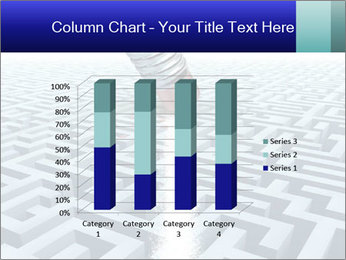 0000073785 PowerPoint Template - Slide 50