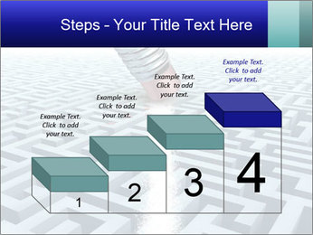 0000073785 PowerPoint Template - Slide 64