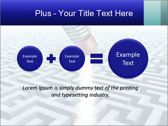 0000073785 PowerPoint Template - Slide 75