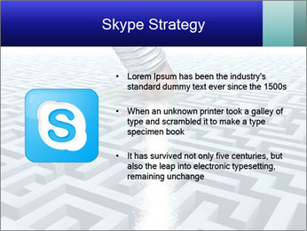 0000073785 PowerPoint Template - Slide 8