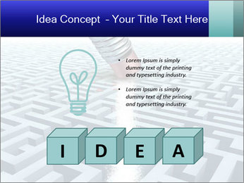0000073785 PowerPoint Template - Slide 80