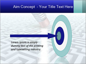0000073785 PowerPoint Template - Slide 83