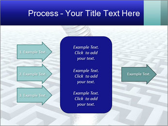 0000073785 PowerPoint Template - Slide 85