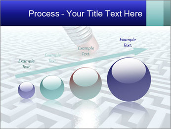 0000073785 PowerPoint Template - Slide 87