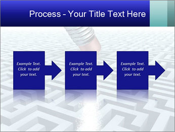 0000073785 PowerPoint Template - Slide 88