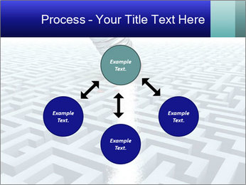 0000073785 PowerPoint Template - Slide 91