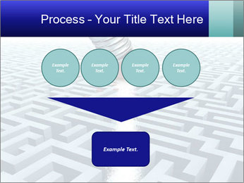 0000073785 PowerPoint Template - Slide 93