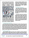 0000073785 Word Template - Page 4