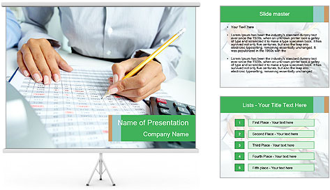 0000073786 PowerPoint Template