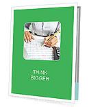0000073786 Presentation Folder