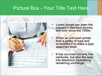 0000073786 PowerPoint Templates - Slide 13