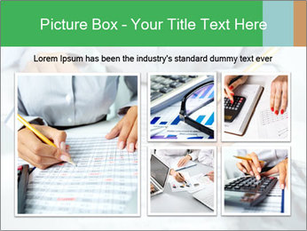 0000073786 PowerPoint Templates - Slide 19