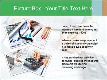 0000073786 PowerPoint Templates - Slide 23