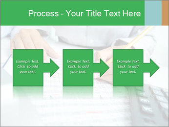 0000073786 PowerPoint Templates - Slide 88