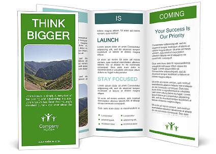 0000073787 Brochure Templates