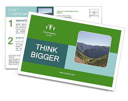 0000073787 Postcard Templates