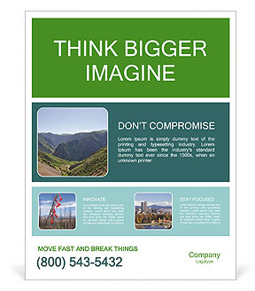 0000073787 Poster Template