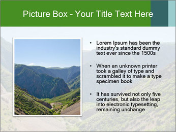 0000073787 PowerPoint Template - Slide 13