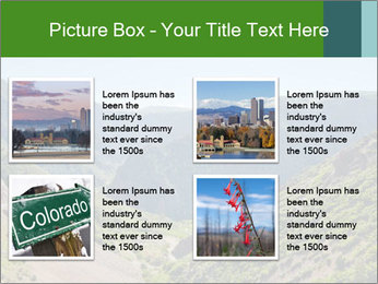 0000073787 PowerPoint Template - Slide 14