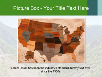 0000073787 PowerPoint Template - Slide 16