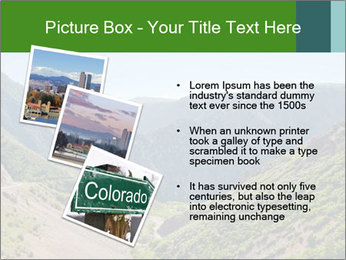 0000073787 PowerPoint Template - Slide 17