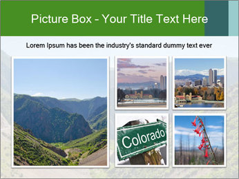 0000073787 PowerPoint Template - Slide 19