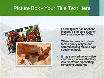 0000073787 PowerPoint Template - Slide 20